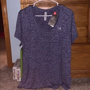 UnderArmor shirt
